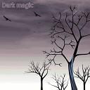 Matt Deadrick - A Magical Girl