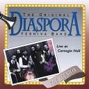 The Diaspora Yeshiva Band - Pischu Li