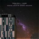 Ewan Rill Haus On Fire - Hawk Haus on Fire Remix