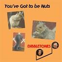 Dibbletones - Woodchuck Polka