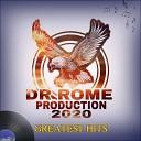 Raww Mula Dr Rome Production - Mana Ole Atua E Tineia Ai Faigata