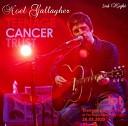 Noel Gallagher - Whatever