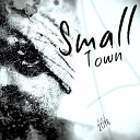 Didit Murdiwidodo - The Smalltown