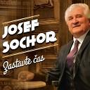 Josef Sochor - Krist nka