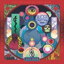 Perry Farrell Maceo Plex - Let s All Pray For This World Maceo Plex Glitchy Remix