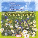 Various Artists - Новое утро