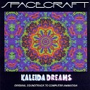 1999-Kaleida Dreams