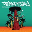 Jointjay - Mantra