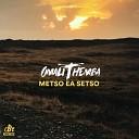 Omali Themba - Maseko