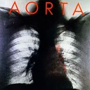 Aorta - Strange
