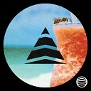 P A F F kay leen - So Free Summer Mix