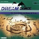 Aquagen - Take A Chance Beam Cyrus Remix Edit