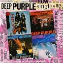 Deep Purple - Emmaretta 1