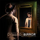 Dynamo - Tx Rol
