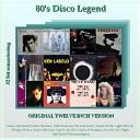 Disco Legends vol.1