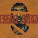 Такагеру - Kazah Flow