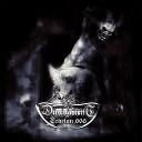 Diminishment - Destiny Daemonium