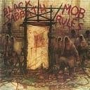 BLACK SABBATH - SLIPPING AWAY 1981