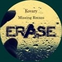 Kovary - Missing The Beatangers Boogie Vice Rmx