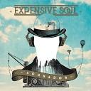 Expensive Soul - O C pido