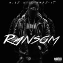 Mike Will Made-It - 08 - Katy Perry - Tsunami [Prod By Mikewill Made-It & Scooly]