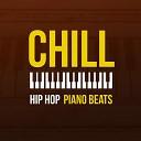 HipHopBeatster CHILL HITS Chill Hip Hop - Grandfather Piano Clock Lofi Beat
