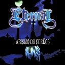 Eternal - Intro