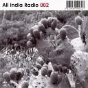 All India Radio - Havana Waits