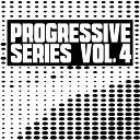 Undertale - Alive But Dead Doriaan Remix
