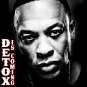 Dr. Dre - Bonus Andre Young Dr Dres Son - Cali