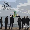 Dino Skatepark - All in My Head