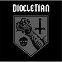 Diocletian - Doom Cult