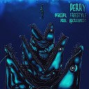 Perry - Abissal Freestyle