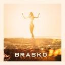 Brasko - Slide