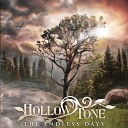 Hollow Tone - Introduction