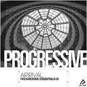 Abdomen Burst Yavanndiel Malevich - Changes Malevich Remix