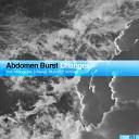 Abdomen Burst Yavanndiel Malevich - Changes Original Edit