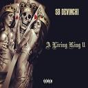 SB DeVinchi - Like Mike