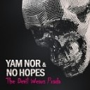 Yam Nor and No Hopes - Party Groovin!