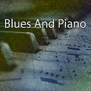 Piano Mood - Cumberland