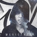 Right - Medictate