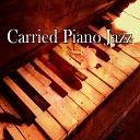 Studying Piano Music - Cumberland