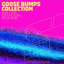 Sebastian Haas - Grumble
