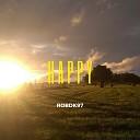 ROBdk97 - Happy Instrumental