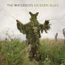 The Best Rock Ballads Ever - CD2