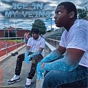 DaneDaGreat feat Crill - Ice In My Veins