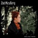 Zoe Keating - Monolith