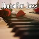 PianoDreams - Cumberland