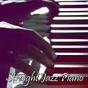 Instrumental Jazz Music Ambient - Cumberland