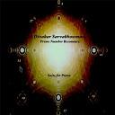 Divakar Sarvabhowman - Resonant Alpha Centauri Live